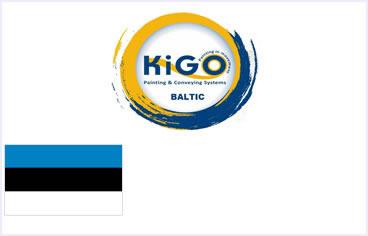 KIGO Baltic