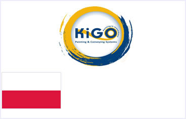 KIGO Poland