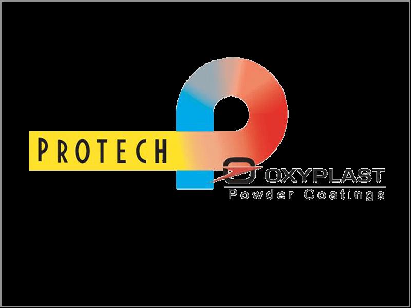Oxyplast