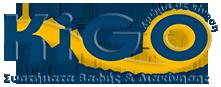 KIGO O.E. Συστήματα βαφής συστήματα διακίνησης