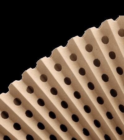 Φίλτρο καμπίνας – Απορροφητικού Οικολογικό