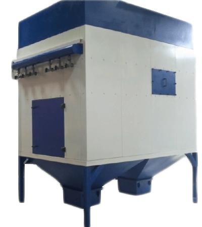 Απορροφητικό μηχάνημα KGF-24000