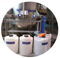 chemical pretreatment2