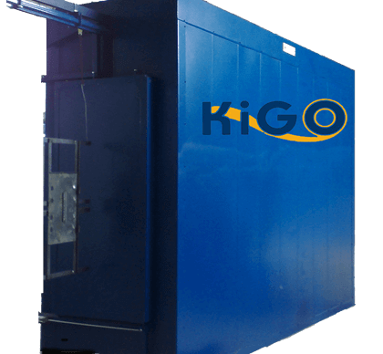 PCOR 2000 1