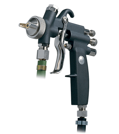 PILOTIII-K One-Component Adhesive Spray Guns