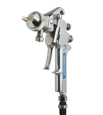 PILOT XIII ND-K One-Component Adhesive Spray Guns