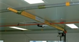Rails - Handling system