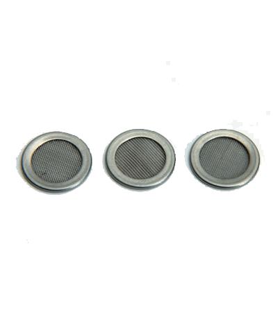 Φίλτρο  στάνταρ Φ15mm