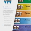 ANDREAE FILTERS PRODUCT CATALOGUE